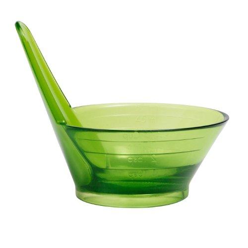 chefn-zipstrip-herb-stripper-green