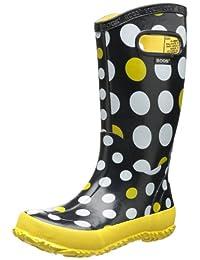 Bogs Dots Waterproof Boot (Toddler/Little Kid/Big Kid)
