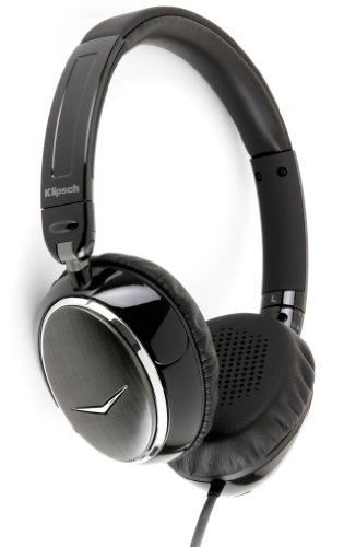 Klipsch-Image-One-II-Headset