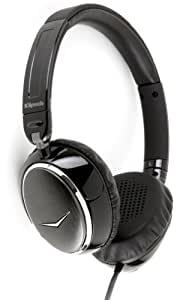 Klipsch Image ONE - Gen -2 On-Ear Headphones (Discontinued by Manufacturer)