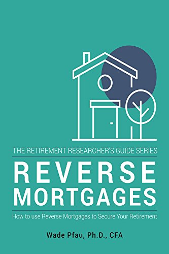 Buy Reverse Mortgage Now!