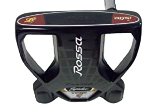 "Taylor Made Rossa Monza Spider Vicino Putter 34"" NEW"