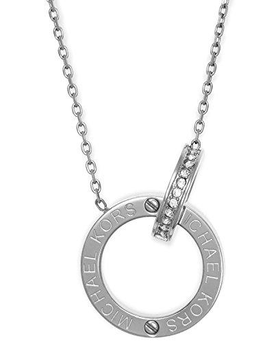 michael-kors-womens-necklace-mkj4679040