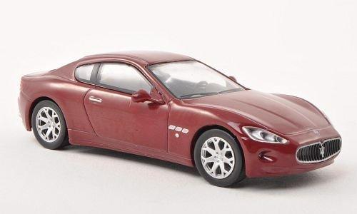 maserati-granturismo-dkl-rot-modellauto-fertigmodell-specialc-68-143