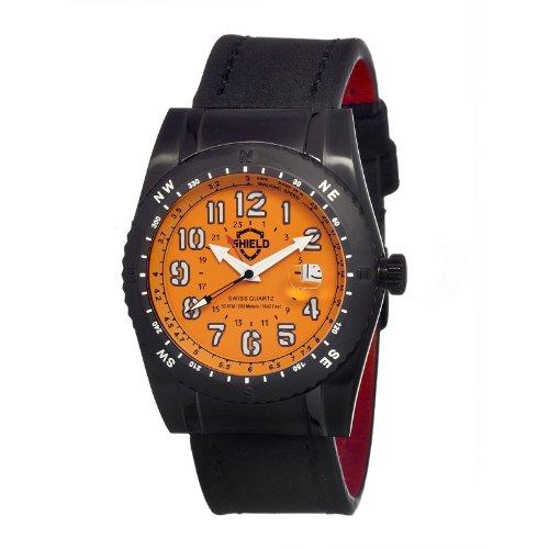 Shield Watches SLDSH0107