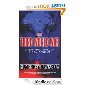 The Third World War (Future History)