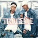 Tragedie - Version luxe