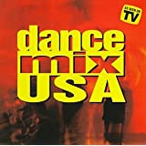Dance Mix Usa 1