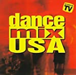 Dance Mix Usa 1