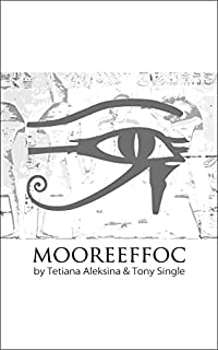 Mooreeffoc by Tetiana Aleksina ebook deal