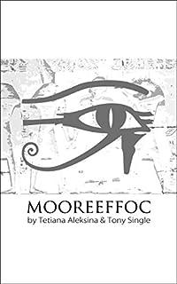 Mooreeffoc by Tetiana Aleksina ebook deal