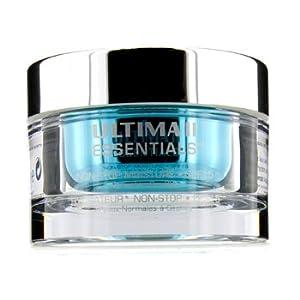 Ultima - Essentials Non Stop Moisture SPF 15 - 50ml/1.7oz