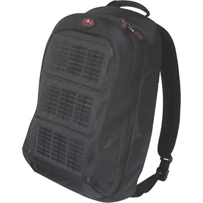voltaic notebook backpack