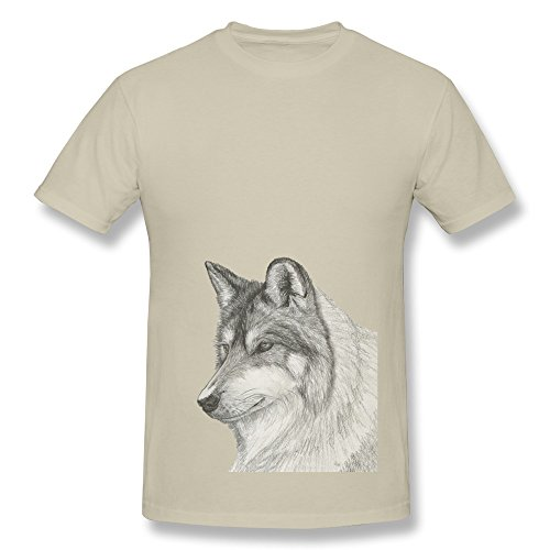 wolf-head-boys-short-sleeve-tee-shirts-natural-medium