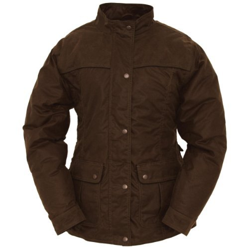 outback-trading-womens-walkabout-jacket-bronze-md-by-outback-trading