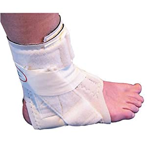 kallassy ankle support tennis aids