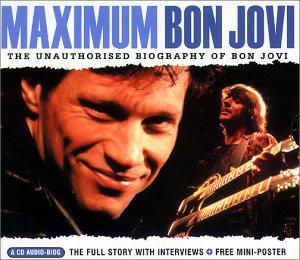Bon Jovi - Maximum Bon Jovi - Zortam Music