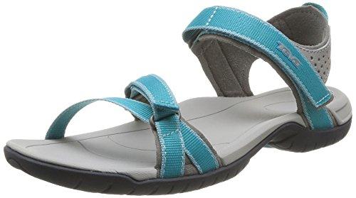 teva-verra-damen-sandalen