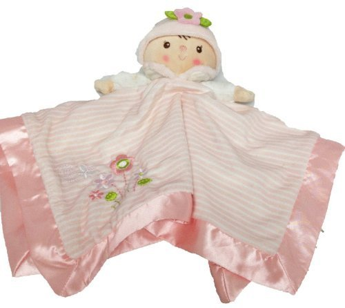 13-plush-claire-doll-snuggler-blankie