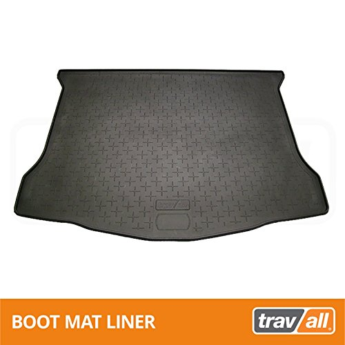 travallr-liner-kofferraumwanne-tbm1013-massgeschneiderter-kofferraum-schutz-mit-anti-rutsch-beschich