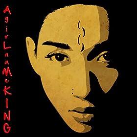 Agirlnameking