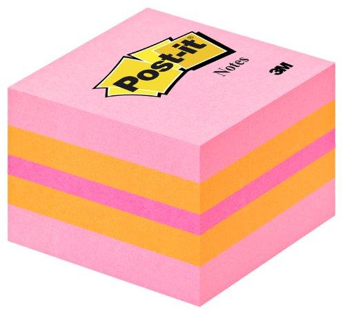 post-it-bloc-de-400-feuilles-repositionnables-mini-51-x-51-mm-rose