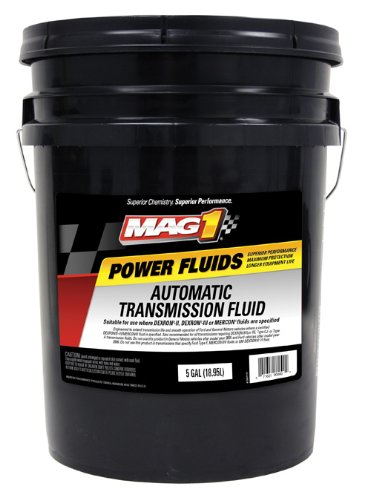mag-1-905-automatic-transmission-fluid-5-gallon