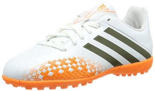 adidas Performance Predito Lz Trx Tf J F32586 Unisex - Kinder Sportschuhe - Fußball
