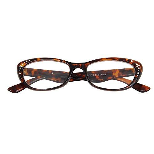 designer reading glasses  fashion reading