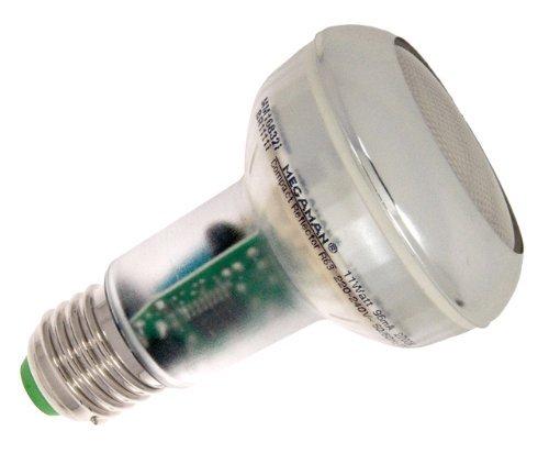 megaman-compact-ref-6-pack-570922-energy-saving-bulb-11-w-e27-230-v-827-energy-class-a