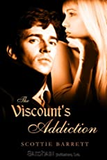 The Viscounts Addiction