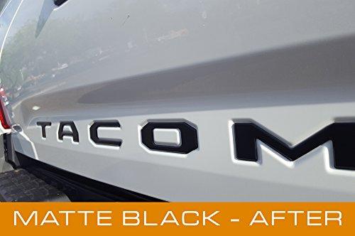 toyota-tacoma-2016-2017-tailgate-insert-black-matte