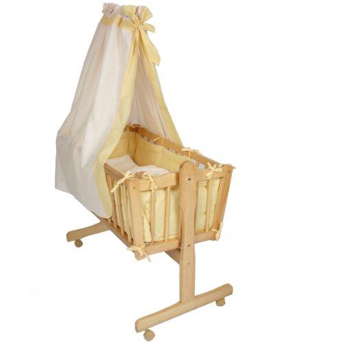 drap bebe 40x90 pas cher. Black Bedroom Furniture Sets. Home Design Ideas