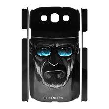 buy Samsung Galaxy S3 Case For Breaking Bad Pattern Liulaoshi(Tm) [Pattern-3]
