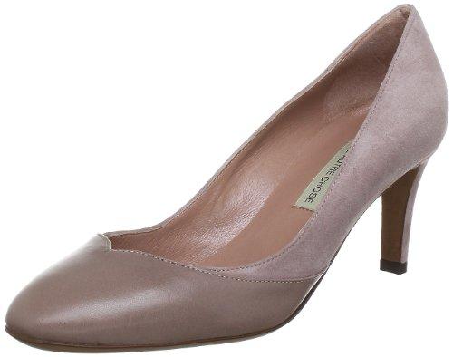 L'Autre Chose SCARPA DONNA FARD Pumps Women Pink ANTIQUE ROSE (rosa) Size: 6 (39 EU)