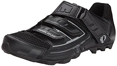 Pearl Izumi Men's All-Road III B Cycling Shoe