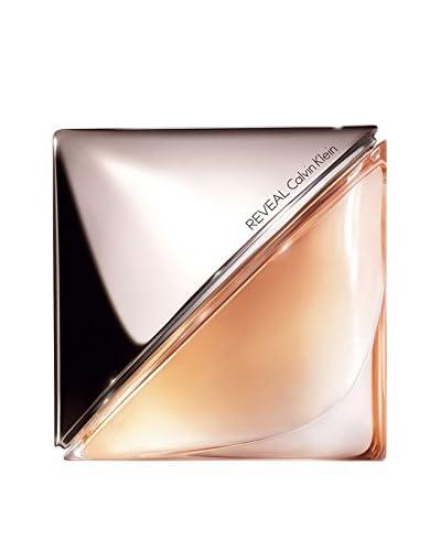 Calvin Klein Eau De Parfum Mujer Reveal 100.0 ml