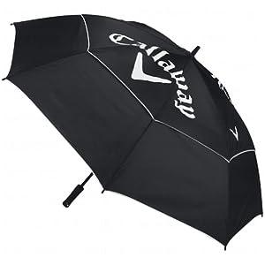 Callaway Chev Umbrella, 64-Inch
