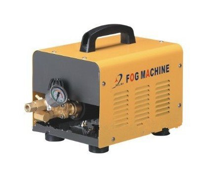 gowe-1l-minhigh-powered-fog-machine-fogger-cooler-for-mist-cooling-system-high-powerd-outdoor-coolin
