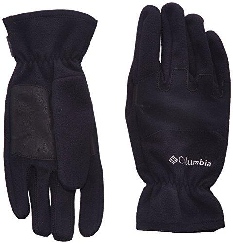 columbia-wind-bloc-gants-polaire-tactile-homme-noir-noir-fr-xl-taille-fabricant-xl