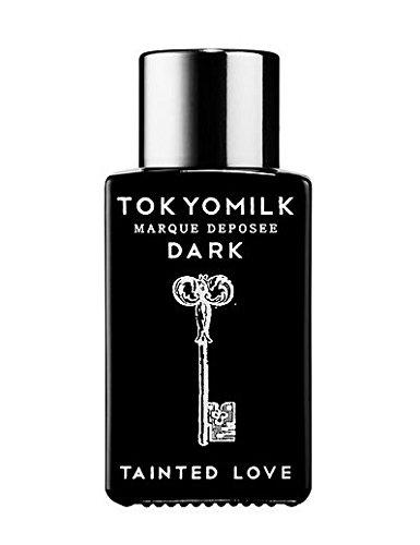 TokyoMilk Dark Tainted Love No. 62 ~ .23 Fl Oz (Provacative Woman Perfume compare prices)