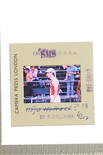 slides-photo-of-an-american-athlete-by-fcallanan