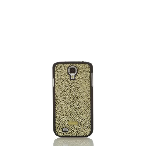 Galaxy 4 Cell Phone Case<br>Holiday Charm