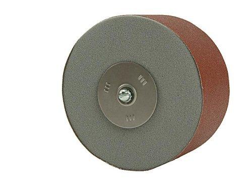 black-decker-x32365-cushion-drum-sander-set-135mm-by-black-decker