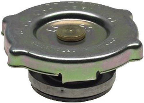 radiator-cap-minneapolis-moline-5-star-jetstar-m5-m602-m604-m670-tractor