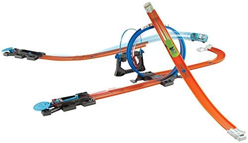 hot-wheels-workshop-track-builder-starter-kit
