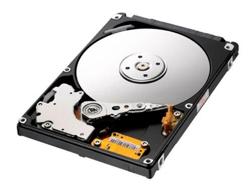 【Amazonの商品情報へ】Samsung 2.5インチHDD(SerialATA)/容量:500GB/回転数:5400rpm/キャッシュ:8MB HM500JI