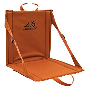 ALPS Mountaineering Weekender Stadium Seat Cushion