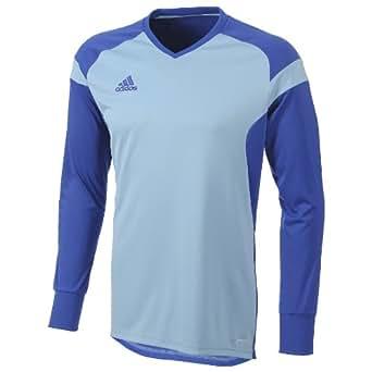 Amazon.com: adidas Men's Precio 14 Goalkeeper Jersey