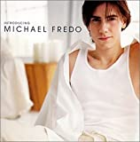 FREDO, MICHAEL - Introducing 11 Tracks - U.s. Promo Issue -